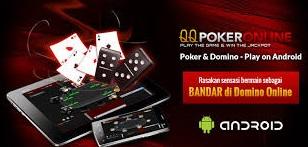 www.Bermain Domino QQ Dengan Keuntungan Yang Besar