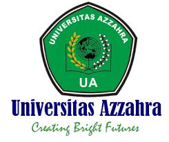 PENERIMAAN CALON MAHASISWA BARU (UA) UNIVERSITAS AZZAHRA