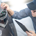 Make Your Auto Shop More Efficient With Tekmetric Digital Vehicle Inspection