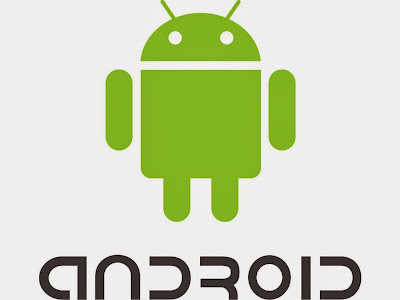 Android Hisory