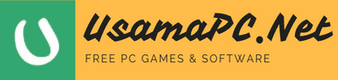 UsamaPC - Free Download PC Games And Softwares