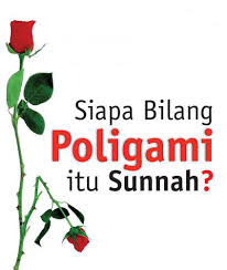 izreen azminda, selebriti bermadu,ALAHAI POLIGAMI,madu, manisnya madu, seronoknya poligami, madu pada wanita, hukum poligami, definisi poligami