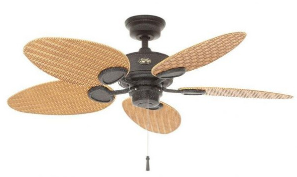 Cost of ceiling fan installation home depot tulumsender cost of ceiling fan installation home depot aloadofball Image collections