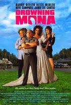 Watch Drowning Mona Online Free in HD