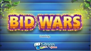 Download Bid Wars - Storage Auctions Apk Mod Money for android