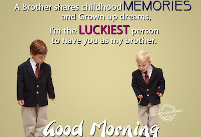 good-morning-for-two-brother