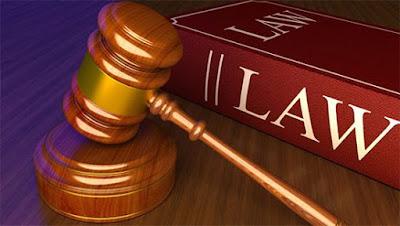 """مبدأ """"سقوط الخصومة"""" والعيب الجسيم في قانون أصول المحاكمات في القوانين العربية"""