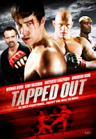 Tapped Out (2014) online y gratis