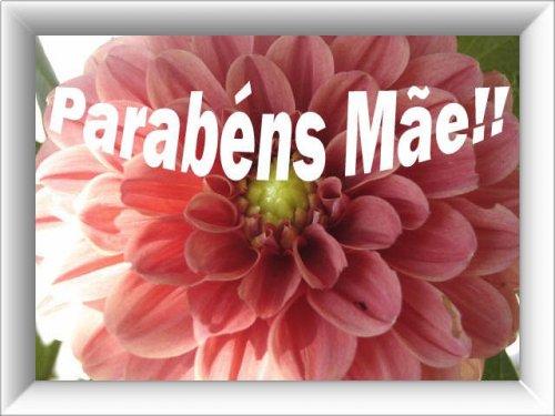 Feliz Aniversário Mãe Home: Blog Do Gilberto Monteiro: PARABÉNS PARA TODAS AS MÃES