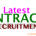ENTRACO Recruitment Application Form 2018 is out - Login & Apply Here