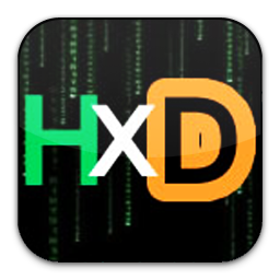 hxd_hex_editor.png