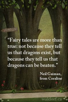 on fairy-stories is an essay by j. r. r. tolkien Tolkien essay on fairy stories in jrr tolkien's essay on fairy stories he argues that it is not necessary to be a child to enjoy and read fairy-tales.