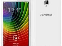 Cara Flash Lenovo A2860 Ampuh Atasi Bootloop