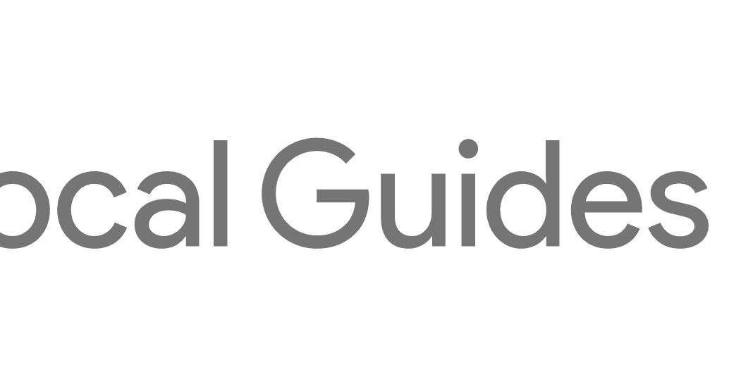 Guide Local