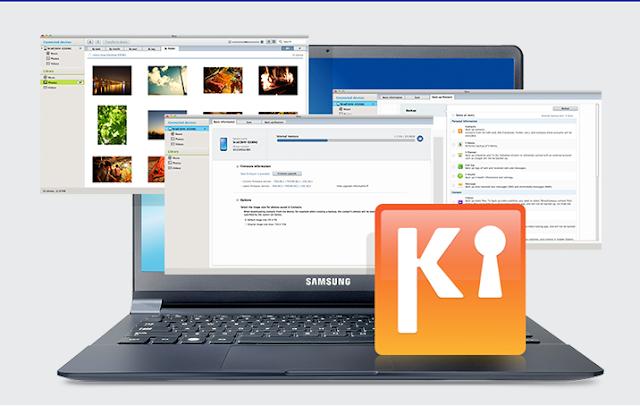 Samsung Kies3.1.13103 تنزيل
