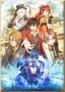 https://animezonedex.blogspot.com/2017/10/code-realize-sousei-no-himegimi.html