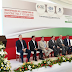 Crean Centro de Innovación y Transferencia Tecnológica para el Sector Automotriz,