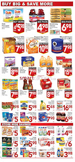 Buy-Low Foods Flyer April 8 – 14, 2018