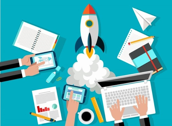 4 Técnicas de Growth Hacking que funcionan