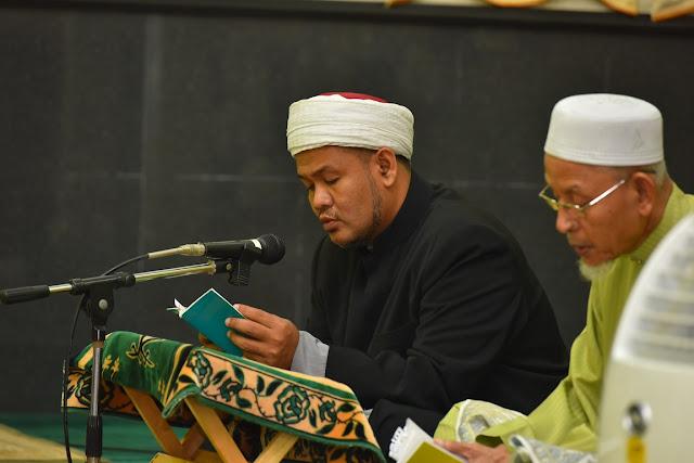 Bagaimana Keutamaan Malam Nisfu Sya'ban? Yuk Perdalam Lagi Pengetahuan Agama Islam Seperti Berikut