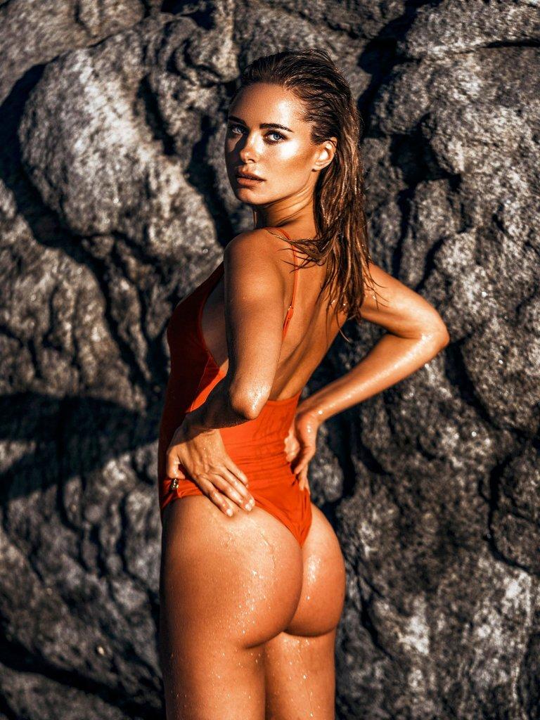 Leaked Natalia Borges nudes (96 photo), Topless, Hot, Selfie, swimsuit 2006