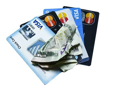 Cara memiliki kartu kredit BRI