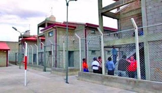 Menor que prostituían en Villazón era drogada desde los 12 años