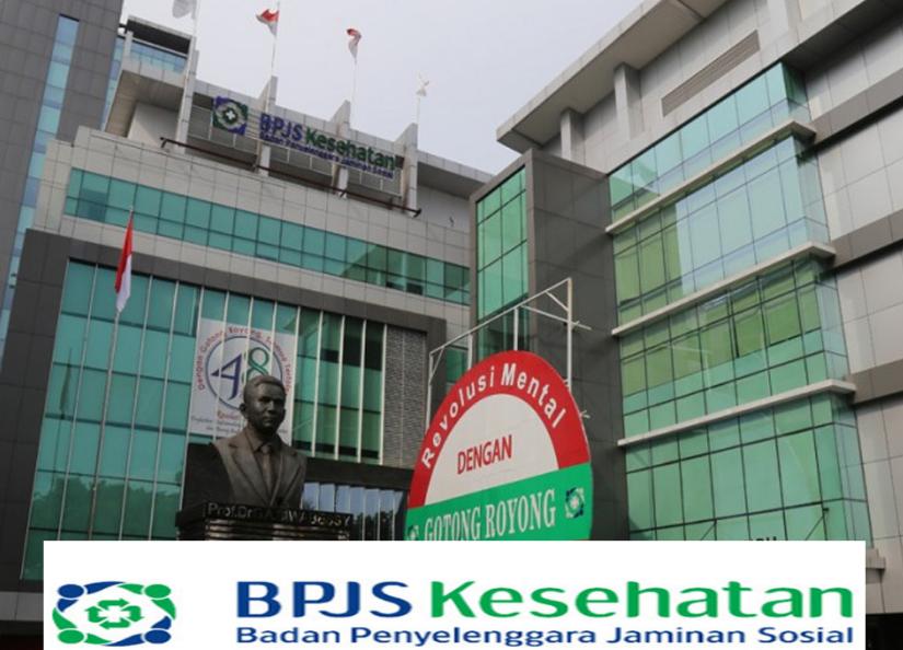 Lowongan Kerja BPJS Kesehatan Terbaru 2018