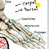 كورس التشريح Anatomy الرائع للدكتور سامح غازي (فيديو)