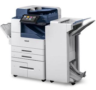 http://www.tooldrivers.com/2018/03/xerox-altalink-b8045-printer-driver.html