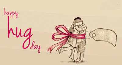 happy-hug-day-romantic-whatsapp-status-draw