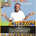 Millikayoma - Letter to the Industry (prod by FerdiSkillz). mp3
