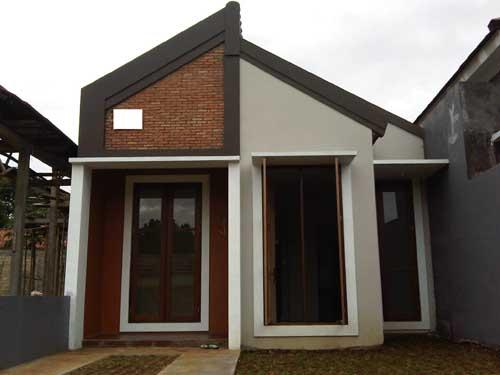 gambar teras rumah minimalis3