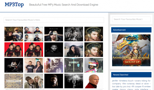Download MP3 AGC Premium  | Nulled King
