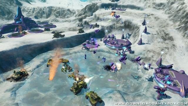 Xenia Halo Wars Iso Download - cupkeywords's blog