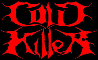 https://www.metal-archives.com/bands/Cold_Killer/3540437561