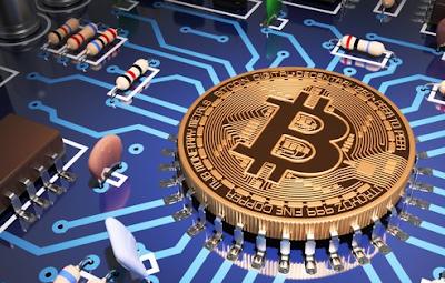 Cara Memperoleh Bitcoin