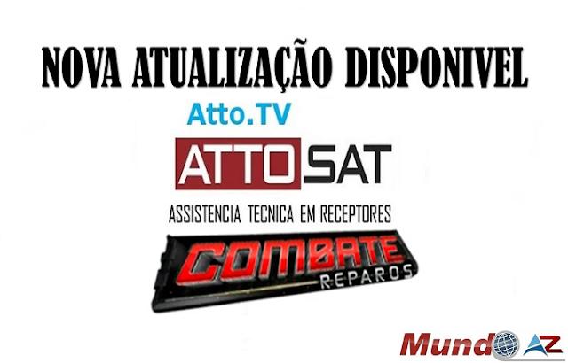 atto tv