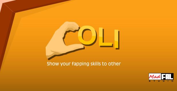 http://madfal.blogspot.com/2015/02/coli-kini-ada-game-nya-coeg.html