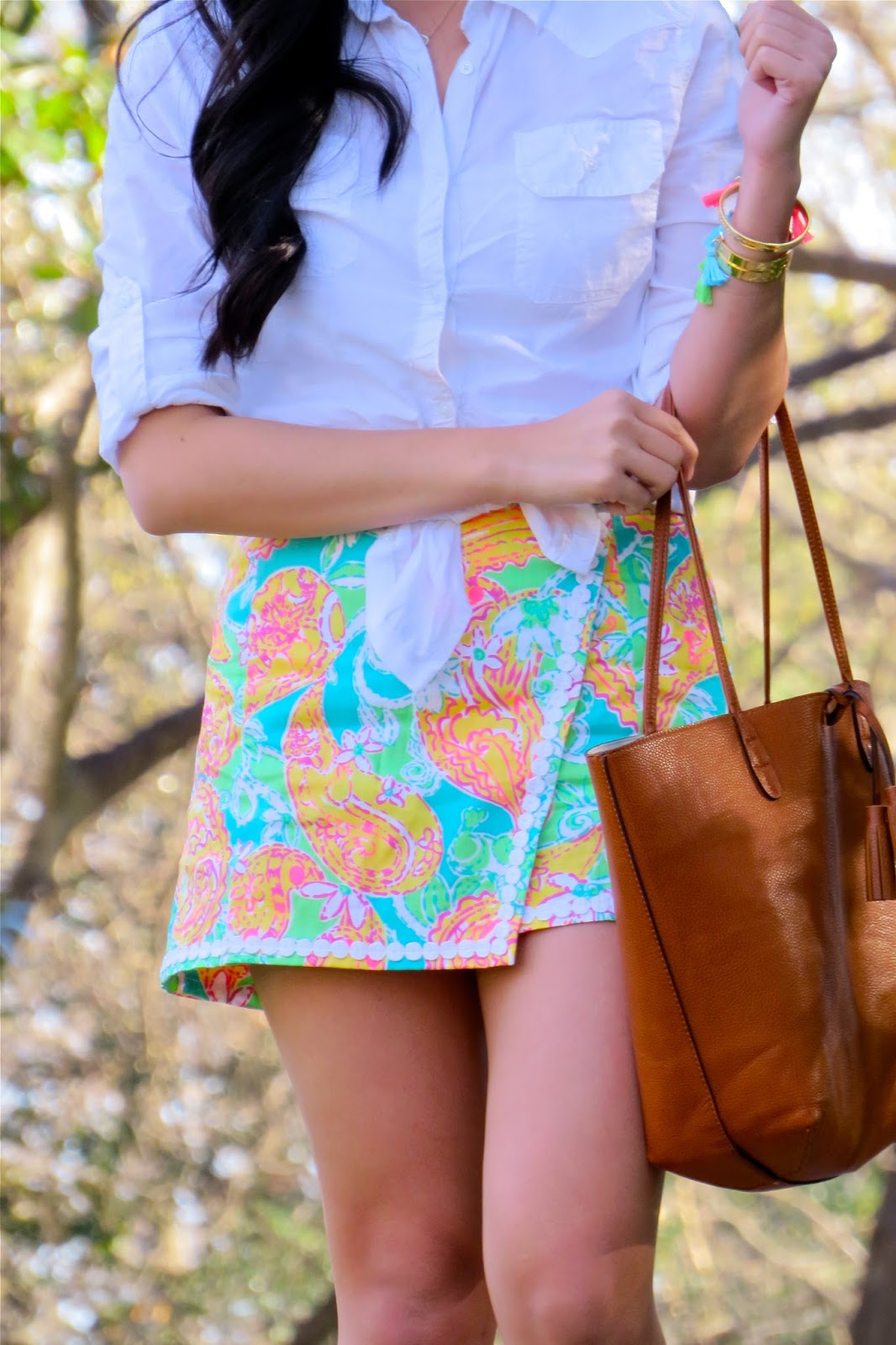 How_to_buy_lilly_pulitzer_on_a_budget
