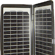 Mobile Phone Solar Charger ~ Solomon Technologies Limited