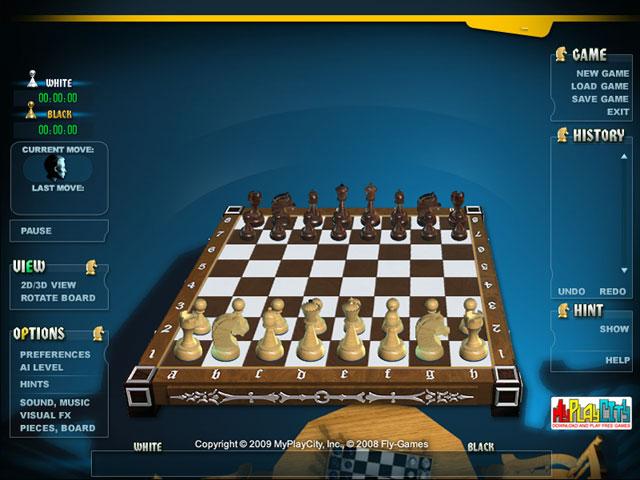 download game apk catur