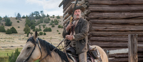 the-ballad-of-lefty-brown-trailer-featurette-images-and-poster