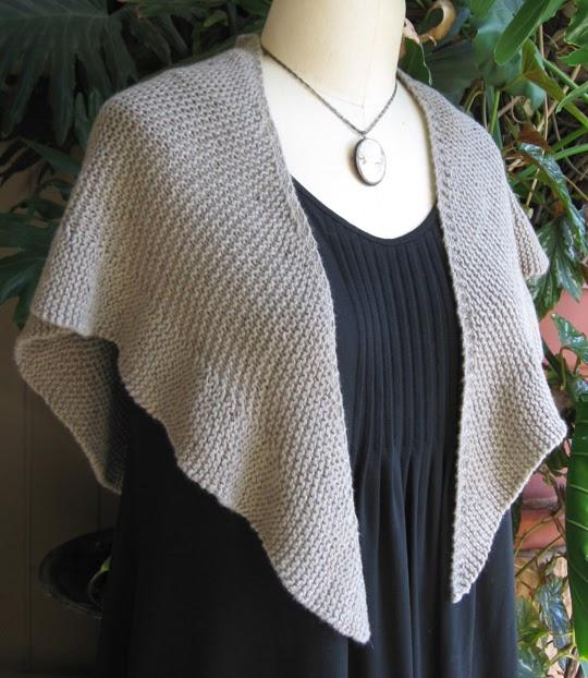 Knitting Bront 235 S Bront 235 Blog