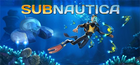 Subnautica Build 42663 Dev