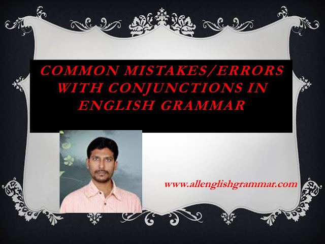 Common-Mistakes-With-Conjunctions-in-English-Grammar