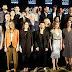 Afife Tiyatro Ödülleri 22. Kez Sahiplerini Buldu