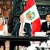 KUCZYNSKI MANTENDRÁ CONTINUIDAD DE BUENA GESTIÓN CON NUEVO GABINETE MINISTERIAL