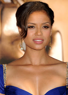 Gugu Mbatha-Raw Picture