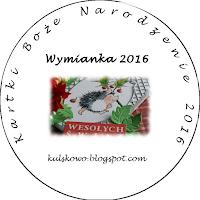 http://misiowyzakatek.blogspot.com/2016/12/wymianki.html